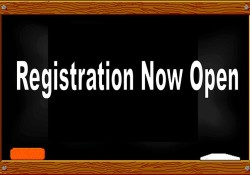 registration-now-open