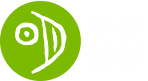 MingDe Mainline Chinese School