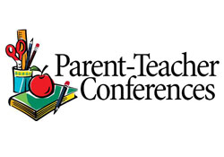 School-Parents Conference